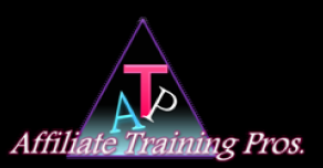 Affiliate Training Pros