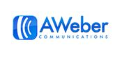 Aweber Communications Email Service